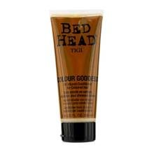 Tigi Bed Head Colour Goddess Oil Infused Conditioner (For Coloured Hair) 750Ml/25.36Oz