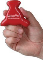 massage-star-three-tools-in-one-wedge-for-muscle-stripping-and-cross-fiber-friction-wide-and-narrow-