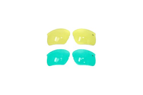 Bolle Parole Sunglasses Replacement and accessory lenses, Lens Color Bolle Parole 50033