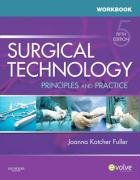 Workbook for Surgical Technology: Principles and...