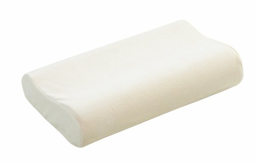 Dormeo Memosan Anatomic Memory Foam Pillow