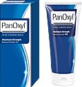 Panoxyl 10% Acne Foaming Wash (3 Pack)