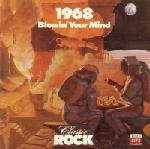 Various Artists - 1968: Blowin