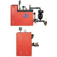 Steam Generator Brands front-547059