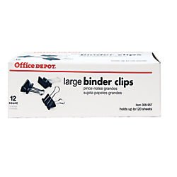office-depot-binder-clips-large-2in-box-of-12-clips