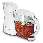 Hamilton Beach Iced Tea Maker