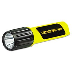 Led Tube Lights Home Depot