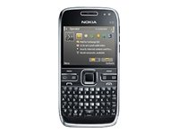 nokia-e72-smartphone-gps-mp3-wlan-bluetooth-kamera-mit-5-mp-ovi-karten-qwertz-tastatur-zodium-black