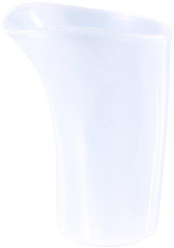Sichler-Haushaltsgerte-Reise-Dampfbgeleisen-fr-Reise-Urlaub-230-V-120-V