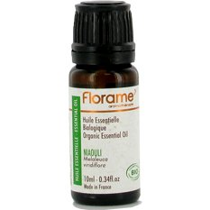 florame-niaouli-10-ml-cosmebio-invio-rapid-e-curata-prodotti-bio-agree-per-ab-prezzo-per-unita