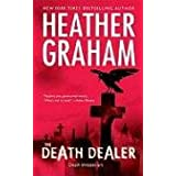 The Death Dealerby Heather Graham