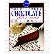 The Pillsbury Chocolate Lover's Cookbook (038523869X) by Pillsbury Company
