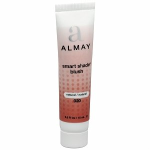 almay-smart-shade-rouge-15-ml