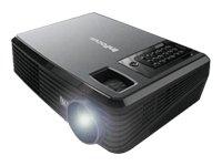 Infocus X6 Dlp Projector