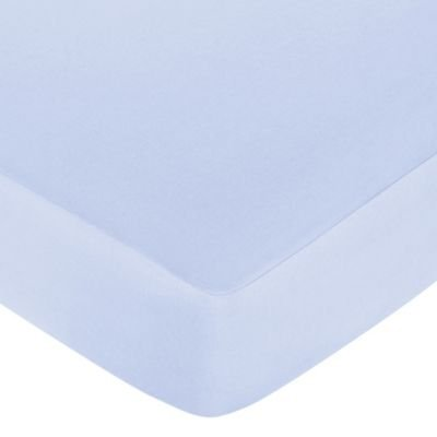 Percale Sheet Set front-1035509