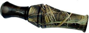 Flextone Team Realtree Double Reed Mallard Call