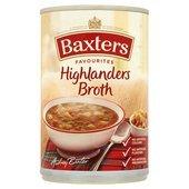 baxters-favourite-highlander-broth-soup-400g