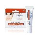 10ml Vincere Acne Prone Skin Anti-acne Cream Dissolve the Comedone & Dry up Acne