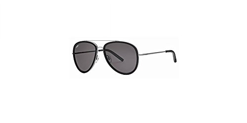 tods-to0063-metal-sunglasses-20a