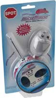 Ethical Cat Toy Remote Control Micro Mouse – 2300