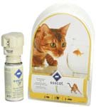 Ssscat Spray Ssscat Kit