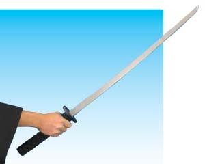 刀 (大)