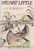 Stuart Little by E.B White