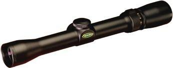 Weaver Classic Rimfire Scope 849431-2.5-7X28Mm