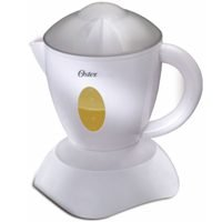 Oster 3186OST Citrus Juicer