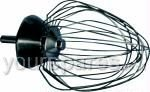 KENWOOD MAJOR BALLOON WHISK - KM005/KMM700/KMM750