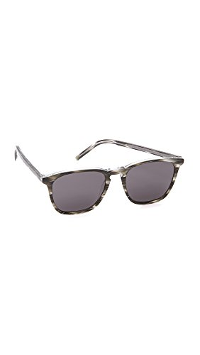 tomas-maier-womens-palm-core-square-sunglasses-striated-grey-grey-one-size