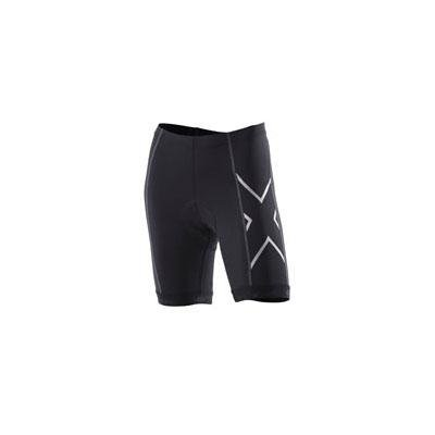 Image of 2XU Compression Cycling Short - Women's (B0077SM9CU)
