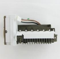 Whirlpool Refrigerator Ice Maker Part W10122576R W10122576 Model 10641162310 (Refurbished Ice Maker compare prices)