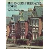 The English Terraced Houseby Stefan Muthesius