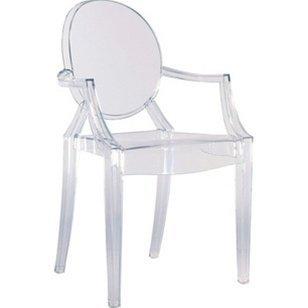 Armchairs Cheap 4834