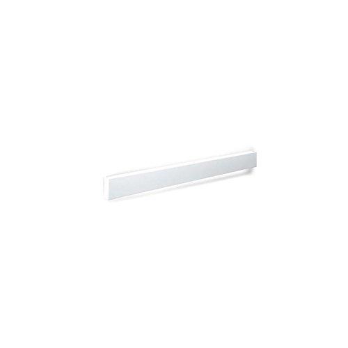 LINEA LIGHT - Lampada a parete Linea Light Box Led (extra large)