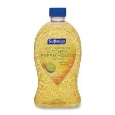 hand-soap-kitchen-fresh-hands-citrus-scent-28-oz-bottle-sold-as-1-each