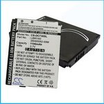 Replacement Battery HTC VOX, S710, S711, S730, S630, Wings 100