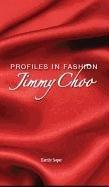 profiles-in-fashion-jimmy-choo