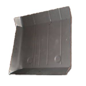 Amazon Com 1964 69 Amc Rambler Rear Floor Pan Driver