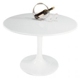 SDM FV Tulip Table