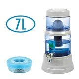 Eva Advanced Water Filtration System (7Ltr Unit)