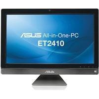 Asus ET2410IUTS-B044C 23.6-Inch Desktop (Black)