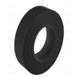 cinta-aislante-pvc-negra-20mts-x-19mm
