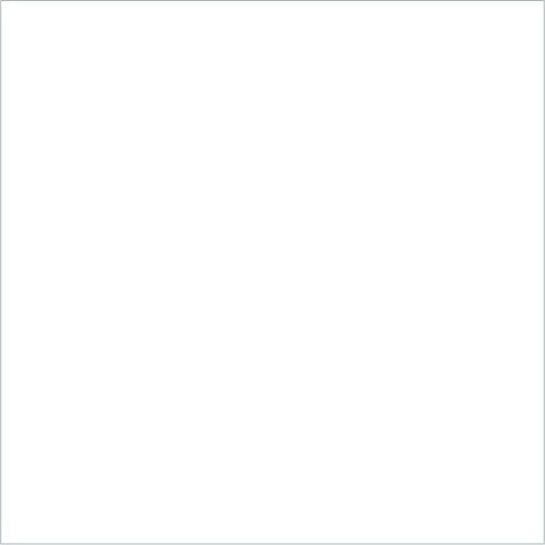 kchentisch esszimmertisch esstisch wenus ausziehbar 300 cm wei matt. Black Bedroom Furniture Sets. Home Design Ideas