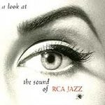 echange, troc Various Artists - Look at the Sound of Rca Jazz