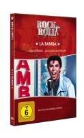 La Bamba ( Rock & Roll Cinema )