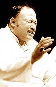 Image of Nusrat Fateh Ali Khan