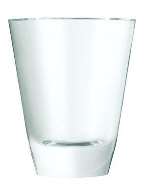 shupua(シュプア) 「グラス」 クリアグリーン SPA-003-CG