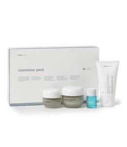 Cosmelan Pack by Mesoestetic
